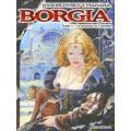 BD_Borgia2.jpg