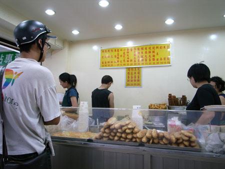 R0010330_朝食2s