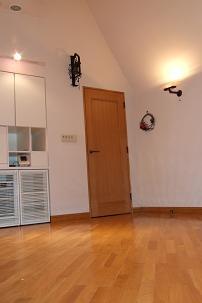 スタジオ02