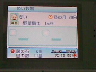 20080410(001).jpg
