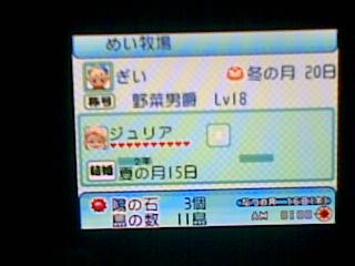 20080415(003).jpg