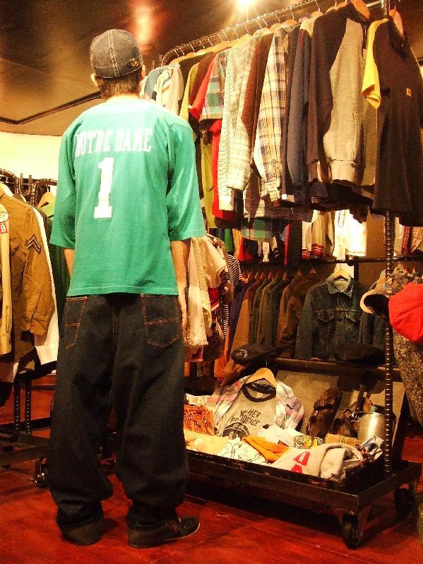 2008/JUN//29-2