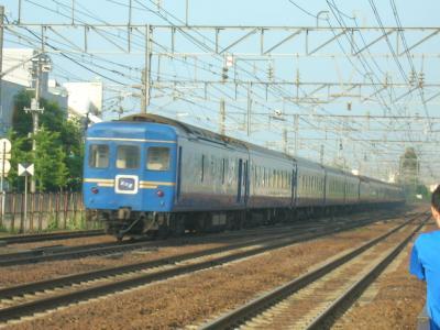 DSCN0155.jpg