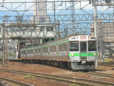 DSCN0365.jpg