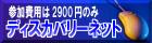 08191028114.jpg