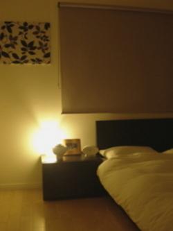 【夜】写真がピンボケ・・・