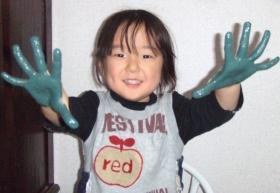 2008年3月24日青