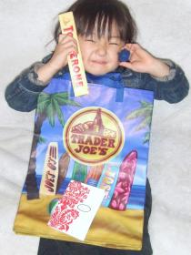2008年4月26日賞品