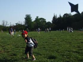 2008年5月6日UFO