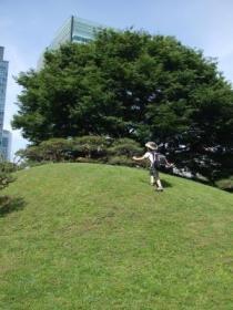 2008年6月1日丘