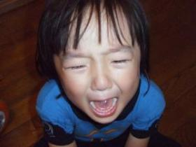 2008年6月17日大号泣