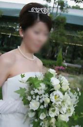 IMG_6084-bblog.jpg