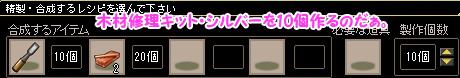 200603115_5.jpg