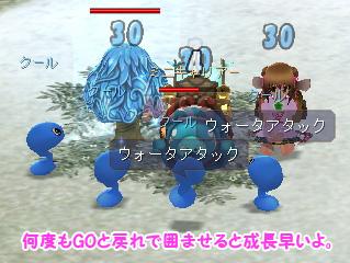 20060328_2.jpg