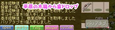 20060411_12.jpg
