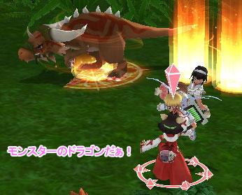 20071002_mons_dragon.jpg