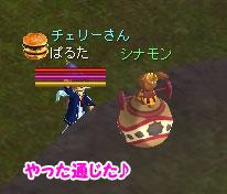 cinnamon_yaho2.jpg