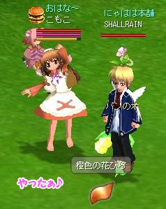 daidai_flower_ss3.jpg