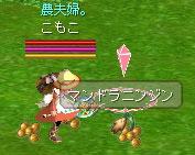 get_mandora_ninjin.jpg