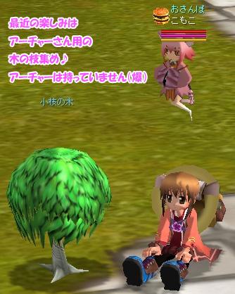 osanpo_kinoeda.jpg