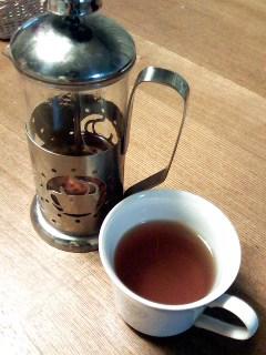 金の美茶2