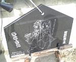 20080122133325