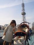 2008蟷エ・捺怦 048_convert_20080323231739