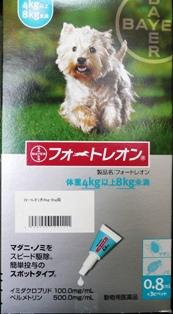 200805292.jpg
