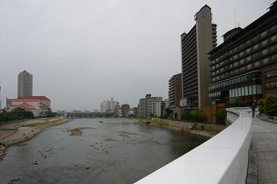 kotaroP1000101.jpg