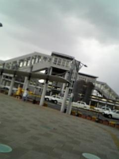 20080419160432