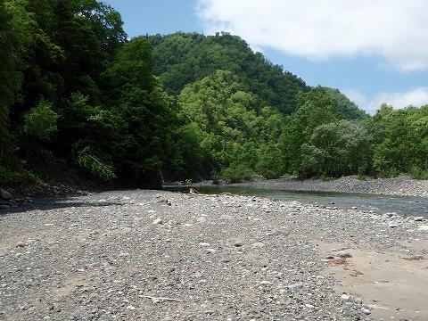 tokachi2008061500.jpg