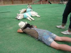 pict-2008.6.8 上近&うーちゃん 028