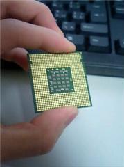 PentiumD.jpg