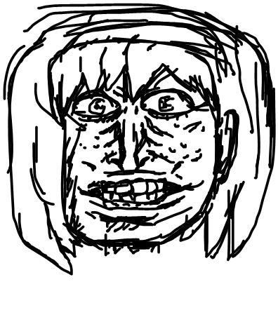 face5.jpg
