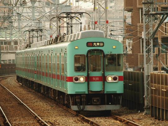 P7116331.jpg