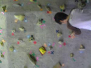 freeclimbing.jpg