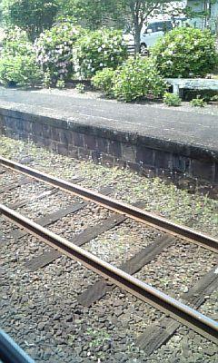 20080430123006.jpg