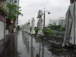 徳島市 ショップ