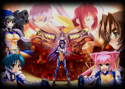 muv_luv alternative
