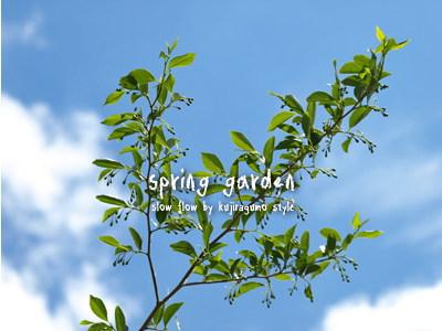 springgarden02