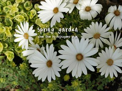 springgarden04