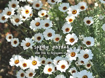 springgarden10