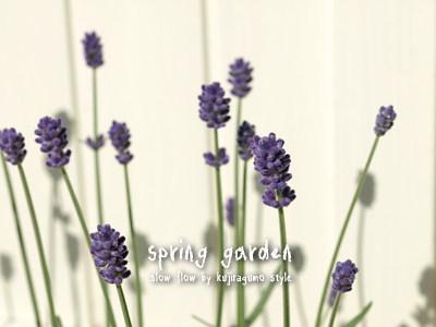 springgarden33