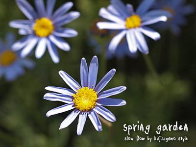 springgarden34