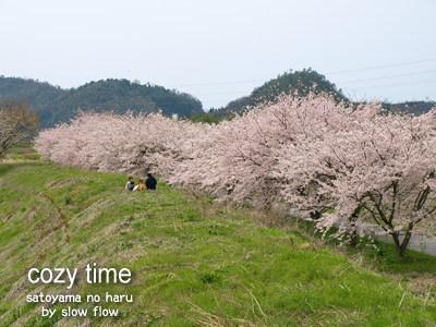 satoyama03