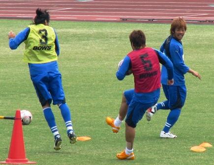 5-23 エジ松