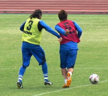 5-23 エジ松2