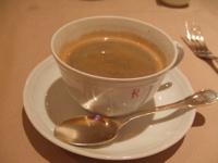 Cuore de ROMA(クオーレディローマ)コーヒー