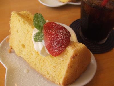 SHOTO CAFE(ショートーカフェ) SHOTO CAFE