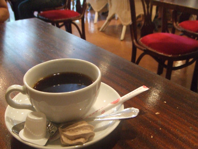 ON HOA(オン ホア) コーヒー